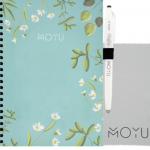 Moyu Notebooks
